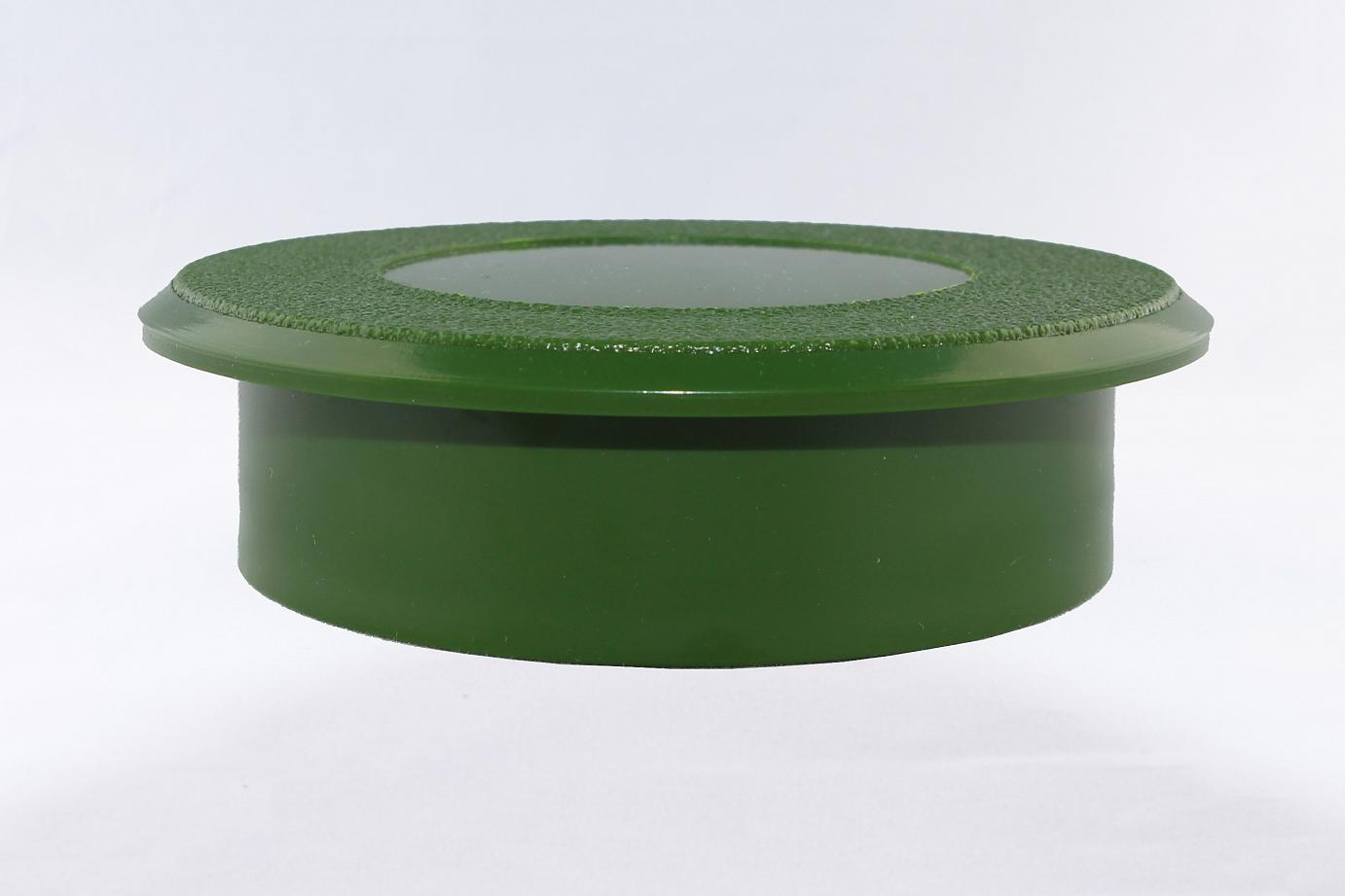 Golf Hole Cup Cover for Putting Green Cups Artificial Grass Florida Florida Synthetic Grass Tools Installation Florida
