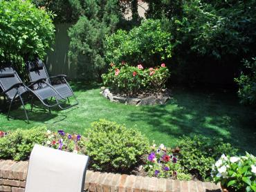 Artificial Grass Photos: Artificial Grass Carpet Margate, Florida Gardeners, Backyard Designs