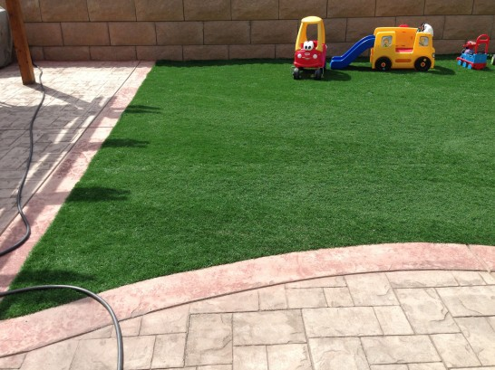 Artificial Grass Photos: Artificial Turf Cost West Little River, Florida Home And Garden, Backyard Landscaping