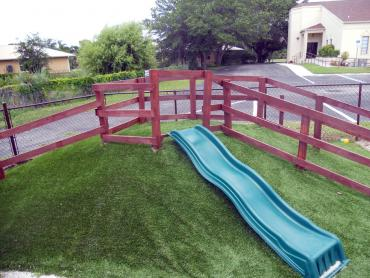 Artificial Grass Photos: Grass Carpet Tamarac, Florida Lawn And Landscape, Commercial Landscape