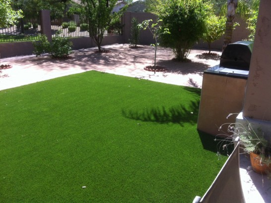 Artificial Grass Photos: Grass Installation Pembroke Pines, Florida Grass For Dogs, Backyards