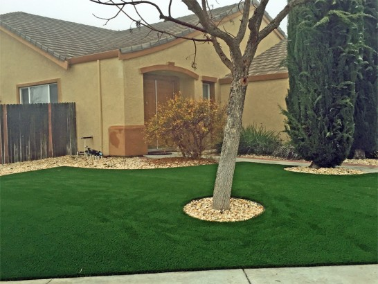 Artificial Grass Photos: Grass Turf Broadview Park, Florida Landscape Rock, Front Yard Landscaping
