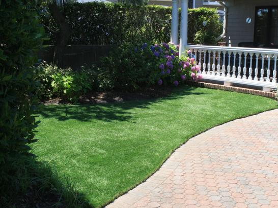 Artificial Grass Photos: Synthetic Grass Cost Fort Meade, Florida Landscape Photos, Landscaping Ideas For Front Yard