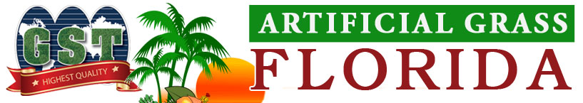 Artificial Grass Florida Florida
