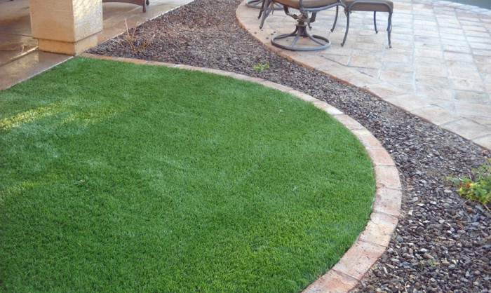 Pet Grass, Artificial Grass For Dogs in Florida